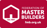Federation of Master Builders - DJE Developments